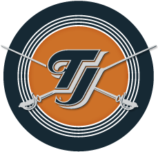Thibaut-Janisson Winery Logo