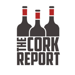 Thibaut Jannison Winery - Virginia Sparkling Wines - Reviews - The Cork Report