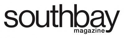 Thibaut-Janisson Winery - Reviews - Southbay Magazine