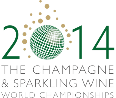 Thibaut-Janisson Winery - Reviews - The Champagne & Sparkling Wine World Championships