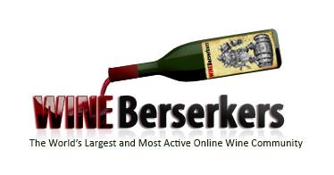 Thibaut-Janisson Winery - Reviews - Wine Berserkers