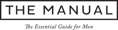 Thibaut Jannison Winery - Virginia Sparkling Wines - Reviews - The Manual